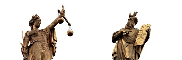 Você pede a designação de audiência de justificação nos pedidos de tutela de urgência?