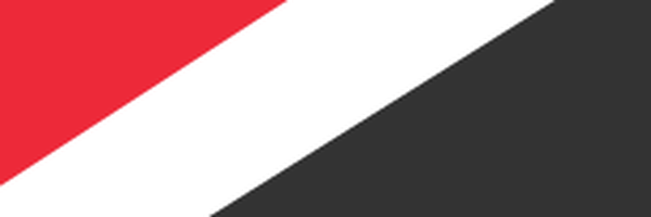 """Sealand - o país criado sob """"Res Derelicta"""" e """"Terra Nullius"""""""