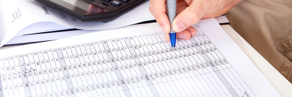 4 dicas para diminuir a carga fiscal