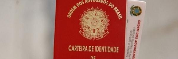 Ordem dos Advogados do Brasil não pode suspender advogado por inadimplência
