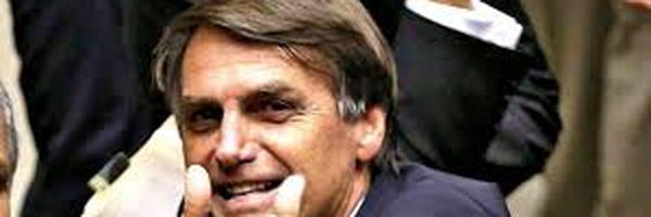 Bolsonaro e outros 141 ex-deputados poderão se aposentar com até R$ 33,7 mil