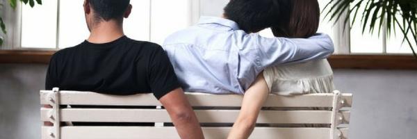 Adultério flagrado! Ex-marido traído ganha direito à indenização de R$ 7 mil por danos morais