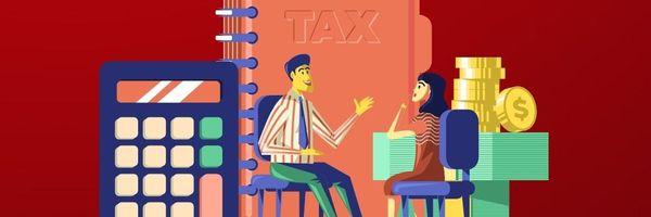 Exclusão do simples nacional: Inclusão de CNAE vedado acarreta a exclusão automática?