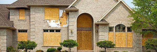 O que fazer quando o inquilino abandona o imóvel alugado?