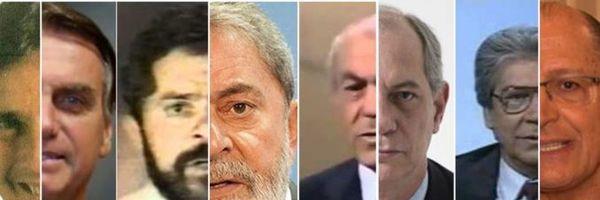 Por que o PT quer a vitória de Bolsonaro?
