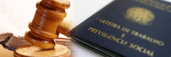 TST fixa honorários advocatícios em processo extinto sem resolução de mérito