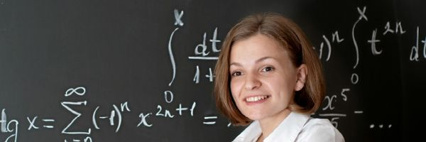 FGTS para os Professores Temporários dos Estados e Municípios