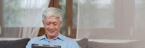 Como fazer pedido de aposentadoria por idade em 2021 pela internet?