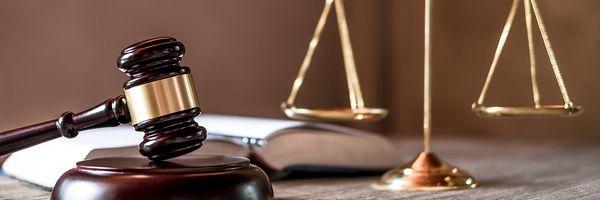 Conheça Os Princípios Que Regem O Processo Tributário
