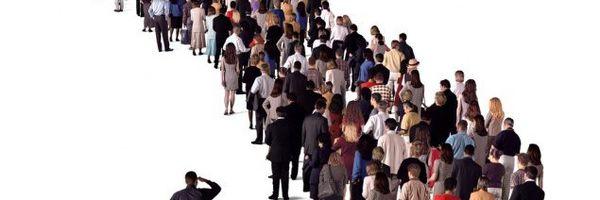Concurso Público: candidato no cadastro reserva tem direito subjetivo a nomeação