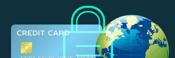 Dados pessoais e direito do consumidor