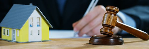 Fiador de contrato de aluguel pode perder o seu único imóvel?
