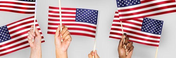 Como fazer o ESTA e viajar para os Estados Unidos da América?