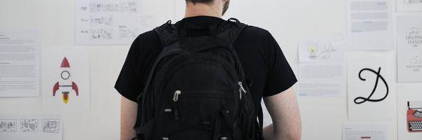 Mei, Eireli, Ltda ou S/A? Como devo constituir minha Startup?