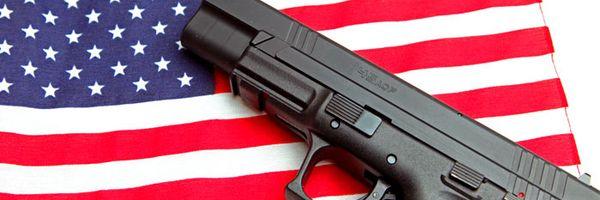 Prospecto de aumento da violência nos EUA