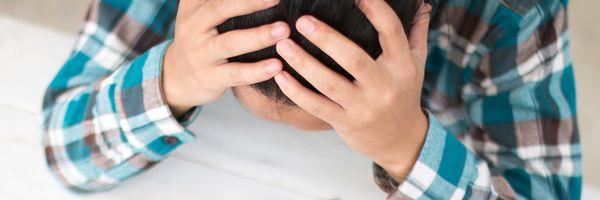 Negativação indevida: o que fazer?