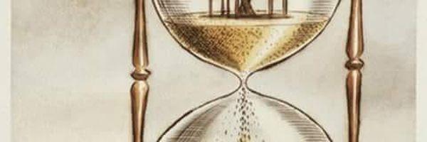 O Código Fux e a celeridade processual