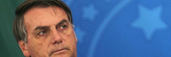 """""""Basta!"""": Juristas lançam manifesto contra ataques de Bolsonaro à democracia"""