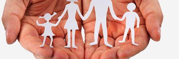Os herdeiros têm direito a danos morais sofridos por familiar já falecido?