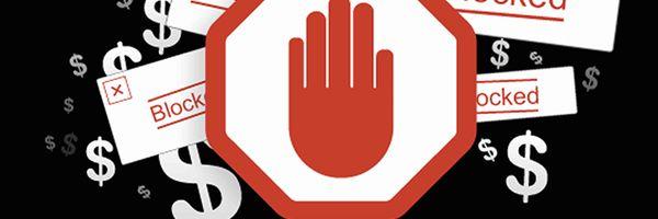 Não Perturbe! Agora é possível bloquear as ligações indesejadas de Telemarketing
