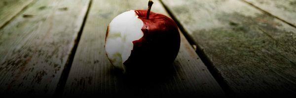 Sexta Turma concede habeas corpus a réu acusado de roubar uma maçã