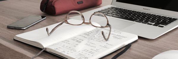 Escrever bem te faz um advogado melhor por essas razões