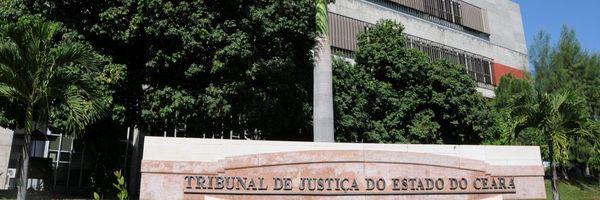 Tribunal de Justiça do Ceará condena operadora de plano de saúde por negar tratamento domiciliar a idoso