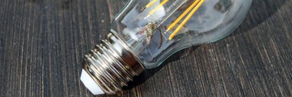 É proibido o corte de luz por falta de pagamento em todo território brasileiro