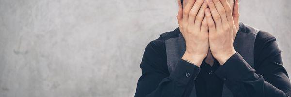 O impacto da má economia empresarial em não se contratar um Advogado especializado.