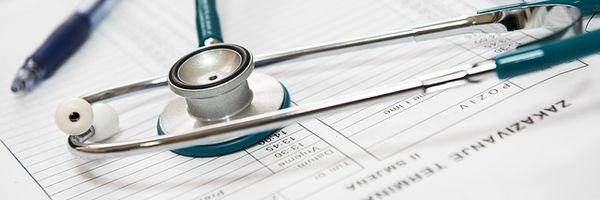Negativa indevida de cobertura pelos planos/seguradoras de saúde