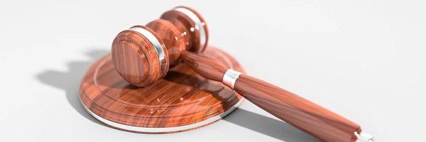 A Lei Limita o Recebimento Dos Honorários Advocatícios Na Recperação Judicial?