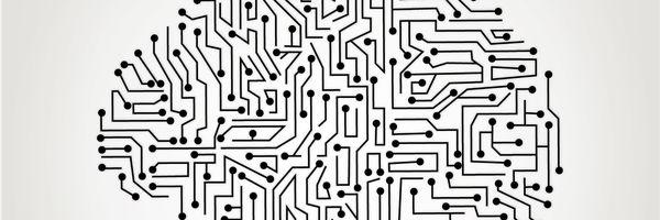 Inteligência Artificial nos Tribunais: o que está por vir?