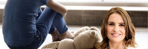 Pai foi condenado por abandono de filho autista