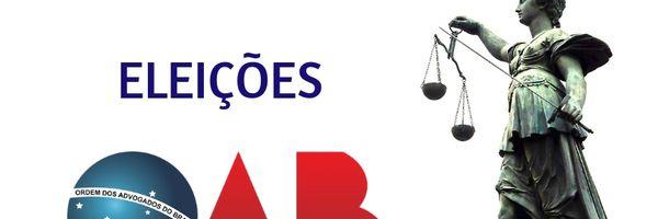 Advogados lançam movimento por eleição direta na OAB