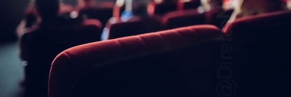 Justiça condena shopping a indenizar homem agredido por pedir silêncio no cinema
