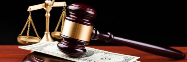Advogado poderá sacar crédito sem apresentar contrato de honorários ao TRT-12