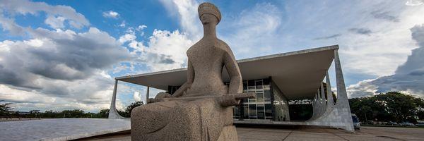 STF: Convenções de Varsóvia e Montreal têm prevalência em relação ao CDC no transporte aéreo internacional de passageiros