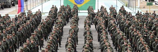 Indenização ao militar por licença especial não gozada