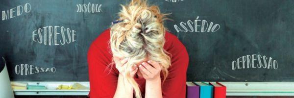 SERVIDOR PÚBLICO | DF deverá reintegrar professora aposentada por quadro depressivo revertido
