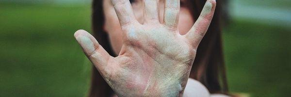Violência contra professor não se resume à agressor versus vítima