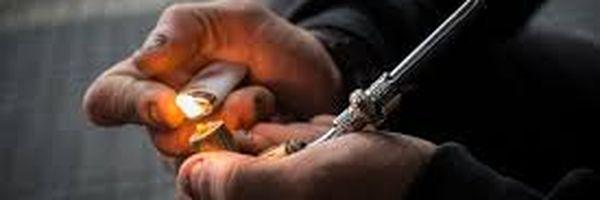 Presidente do STJ concede liminar para afastar hediondez em tráfico privilegiado de drogas