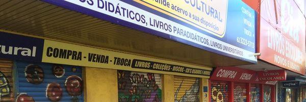 Determinação de fechamento total de estabelecimentos por causa do coronavírus é inconstitucional