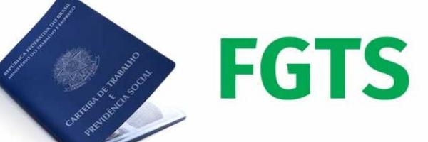 Empresa que deve FGTS perde benefícios com recursos oficiais