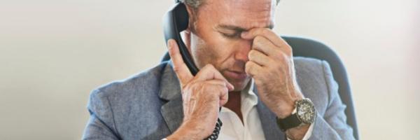 Consumidor, proibição de telemarketing de telefônicas começaram; saiba como se inscrever