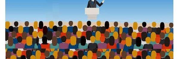 Eleições 2020 - convenções, montagens de chapas, contagem de votos, registro de candidatura