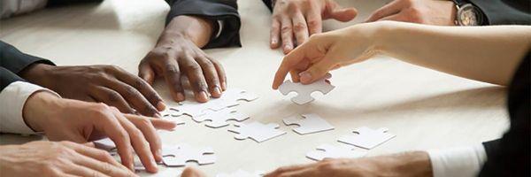 10 dicas para começar a fazer marketing jurídico para atrair clientes