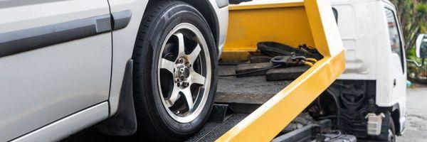 Busca e apreensão de veículos - É possível evitar?