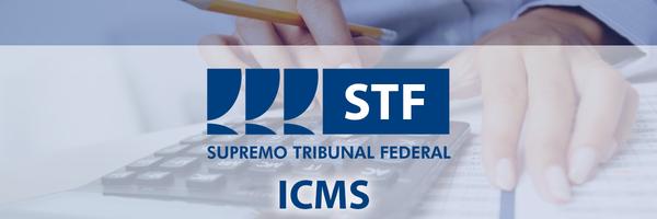 Supremo vai decidir se é crime não recolher ICMS declarado