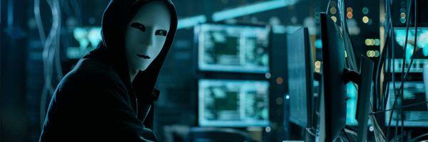 Cybercrimes e o uso indevido de dados pessoais na internet