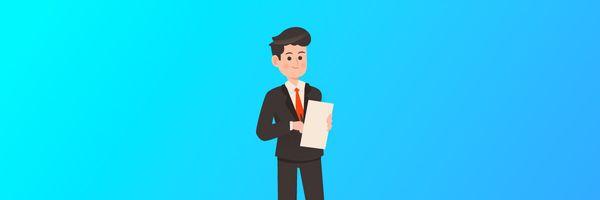 Como advogar em alto nível (jurídico) no início de carreira?
